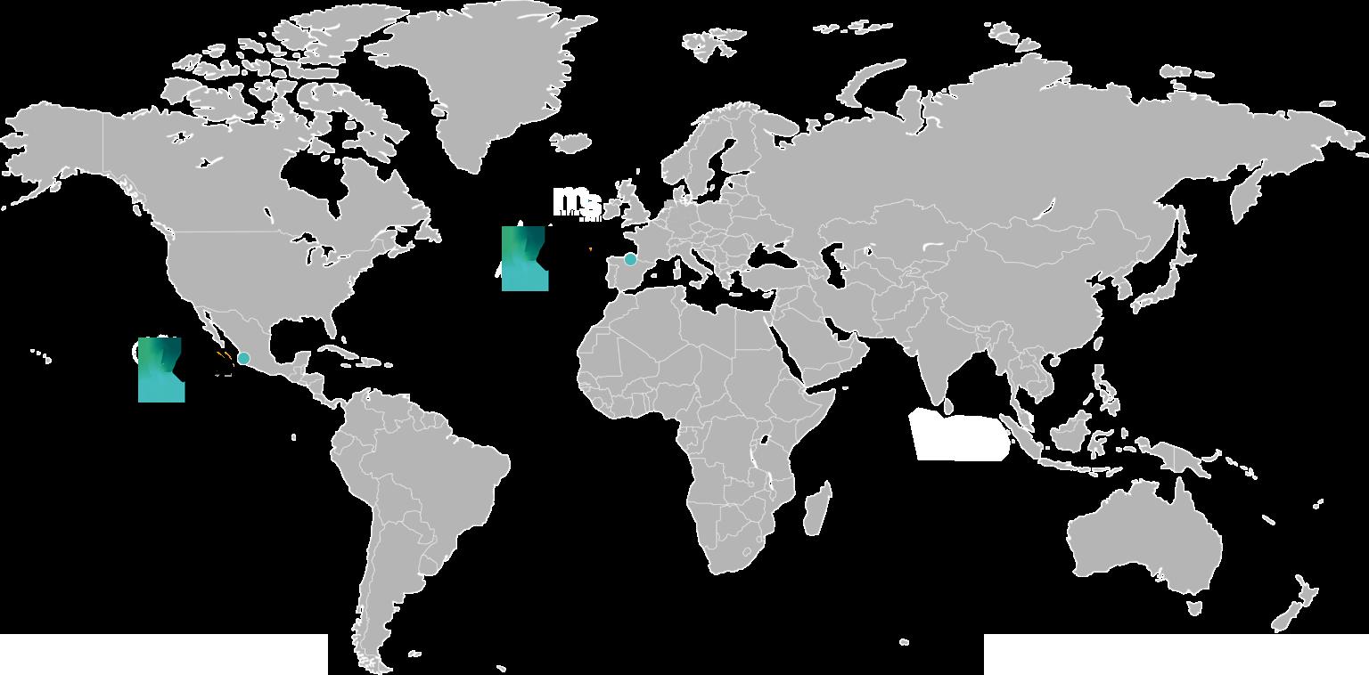 mapa-tasa